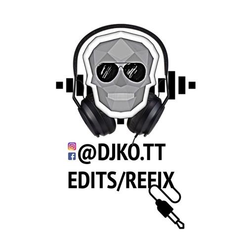 DJKO.TT's avatar