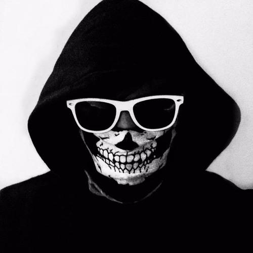 DMBdope's avatar