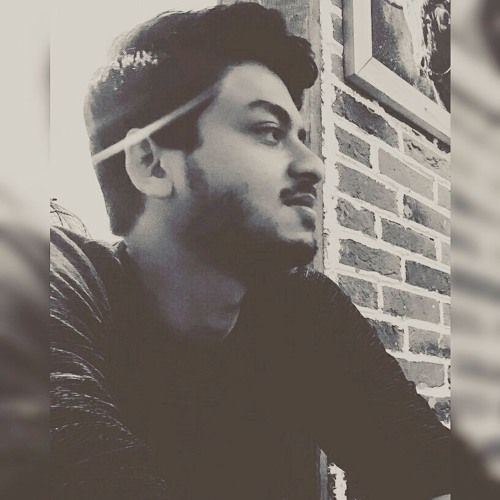 Hamza Jaffry's avatar