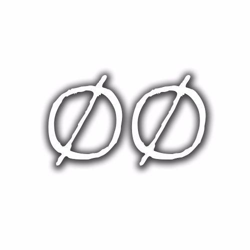 derf00's avatar