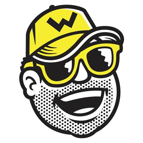WBBL's avatar