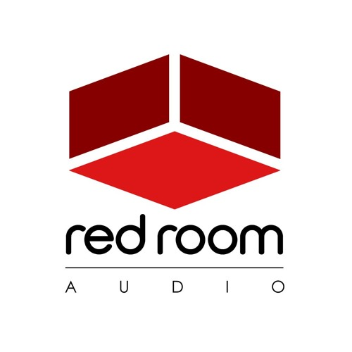 Red Room Audio's avatar