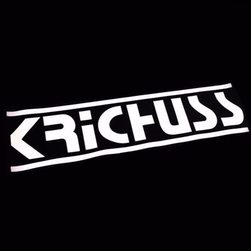 KRICHUSS's avatar