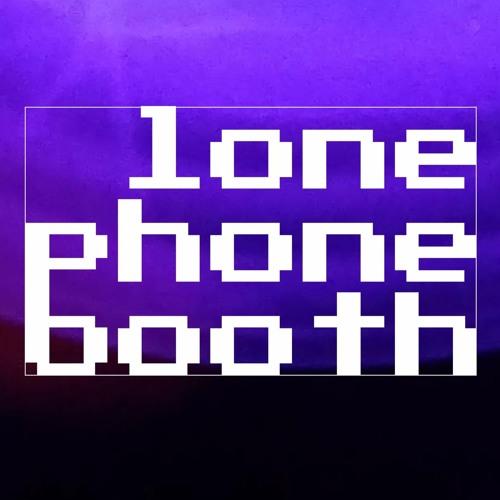lone phone booth's avatar