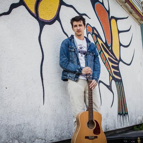 Cal Johnson Music's avatar