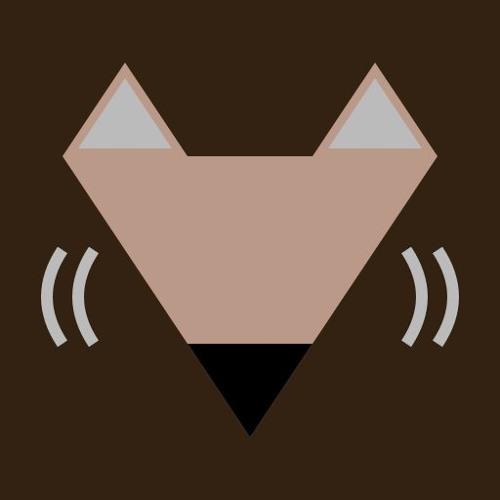 "Jack ""Fox"" Grayson's avatar"