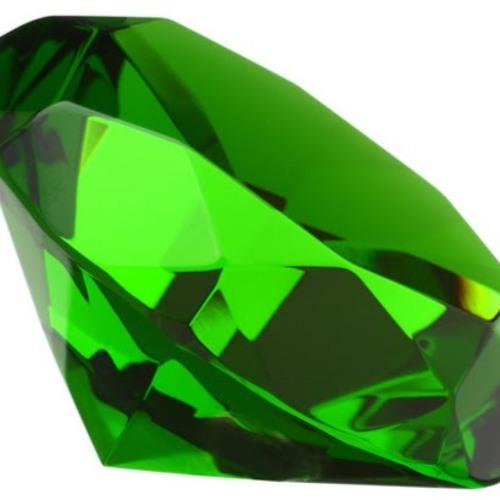 Infinity Emerald vlogs's avatar
