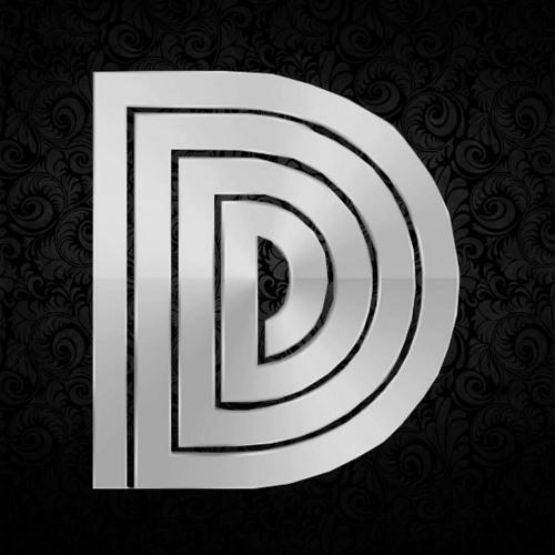 Dimka Records's avatar