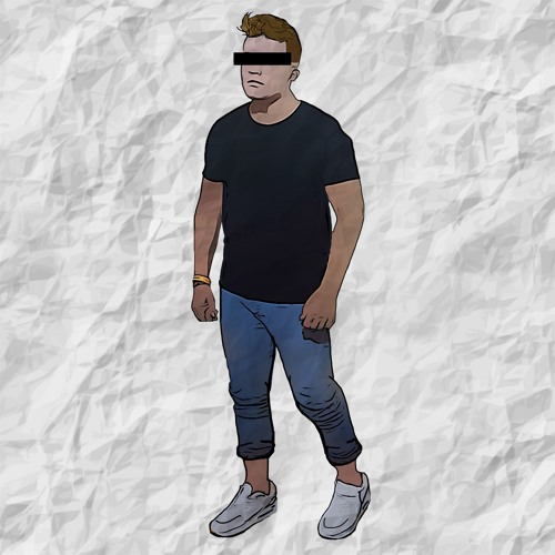 Bosiyaw's avatar