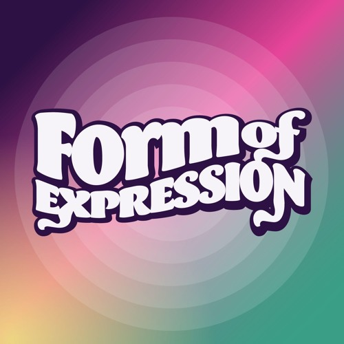 Form of Expression's avatar
