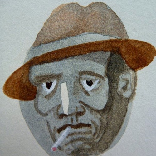 AJAX MUSIC NYC's avatar