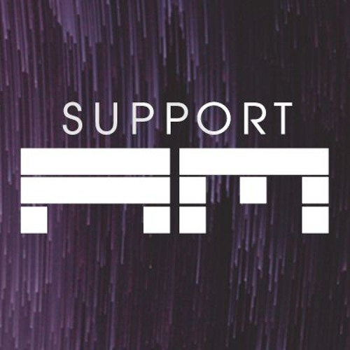 AM Support's avatar