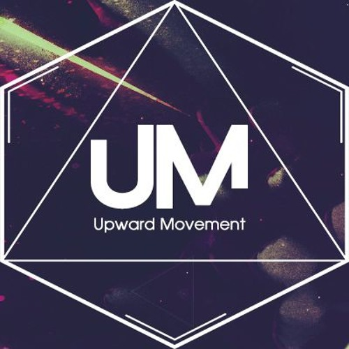 Upward Movement's avatar