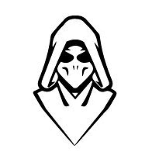 JediProd's avatar