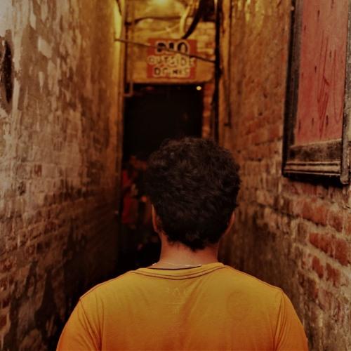 Samiul Haque's avatar