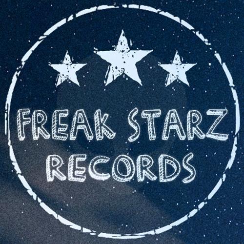 FREAK STARZ RECORDS's avatar