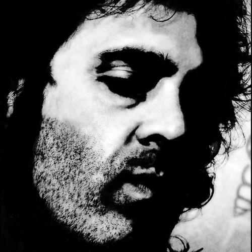 EricScottBloom's avatar