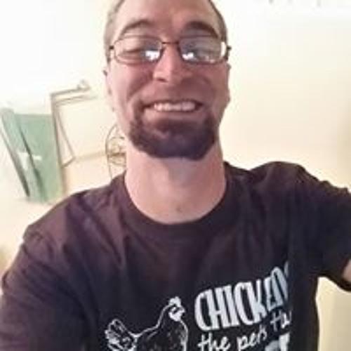 themadboomer's avatar