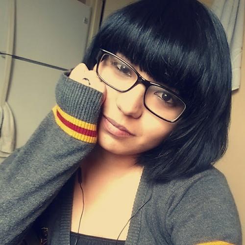 Celeste Martinez's avatar
