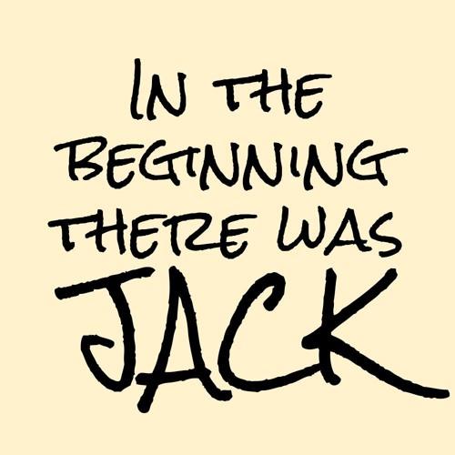 Prophecies of Jack's avatar