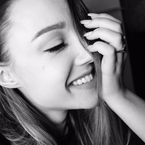 Kryshchuk Elena's avatar