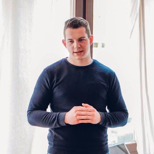 Fabi Tausch's avatar