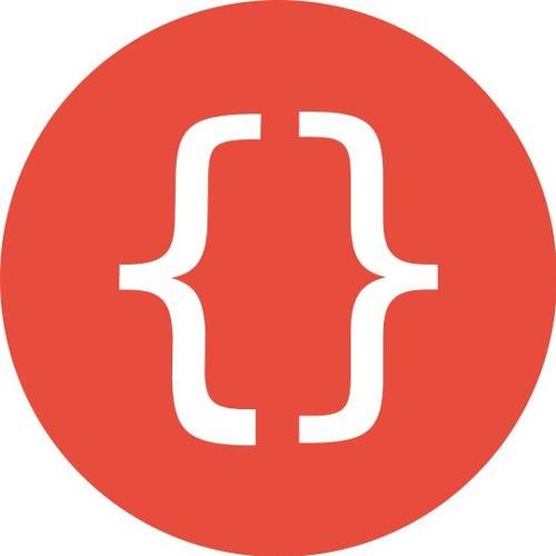 PairProgramming's avatar