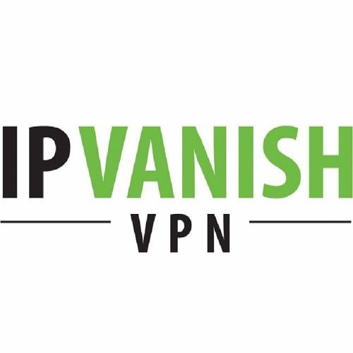 ipvanish opiniones's avatar