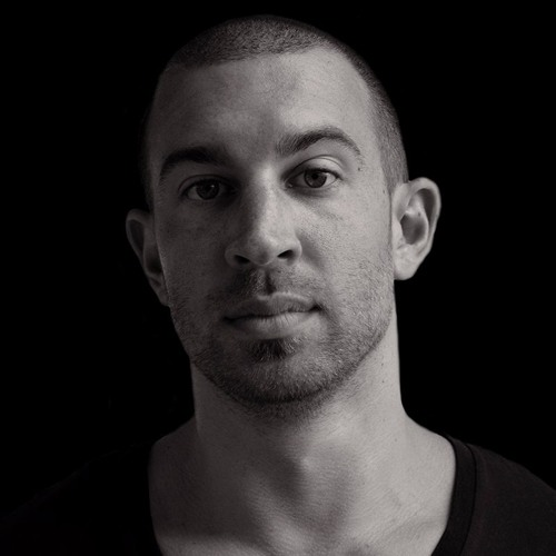 Zack Edward (Promo)'s avatar