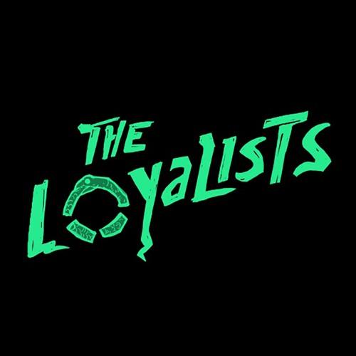 The Loyalists's avatar