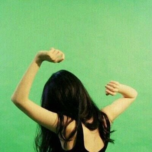 Mariam Chabukiani's avatar