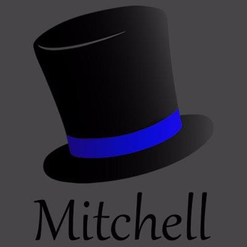 \_D3TH_/'s avatar