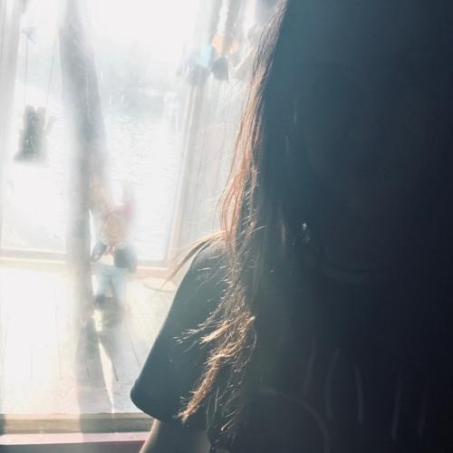 Rachael Bumbera's avatar