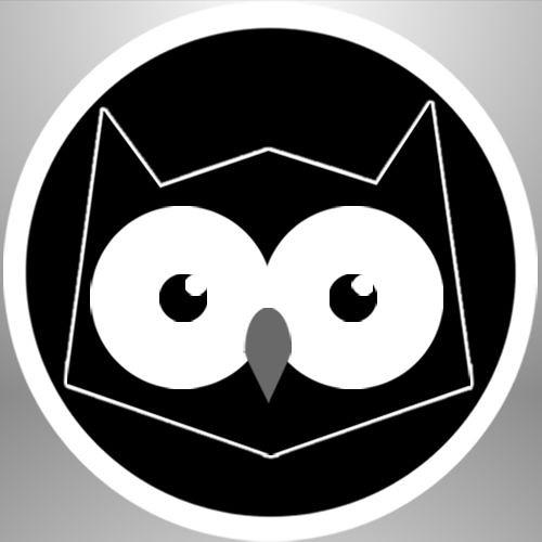 TheOwLine's avatar