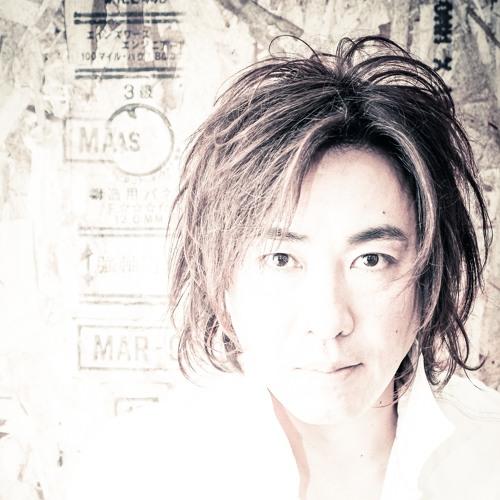 TakashiMori's avatar