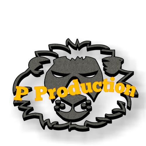 Punjab Productions's avatar
