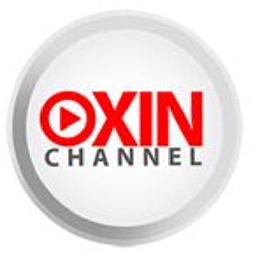 Oxinchannel's avatar