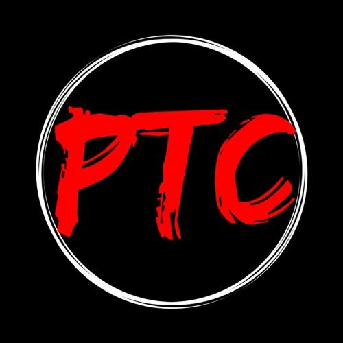 Poseidon Theatre Company PODCAST's avatar