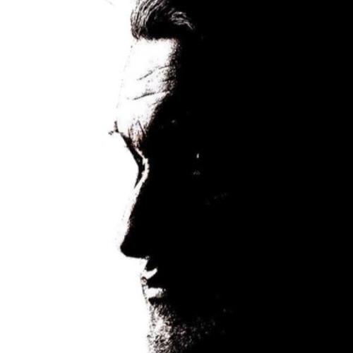 Milan Krajnc's avatar