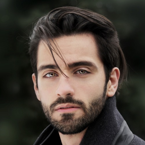 alexlofemusic's avatar