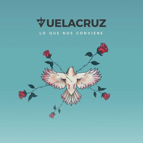 Vuelacruz's avatar