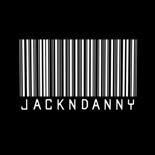 Jack n Danny Official's avatar