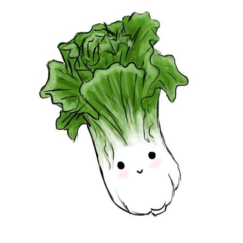 PAKSOI's avatar