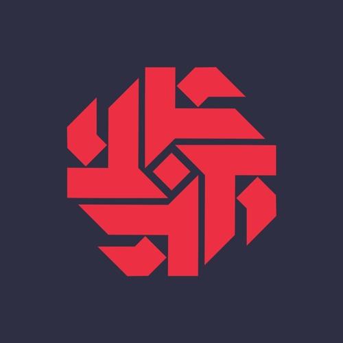 The Rosen Corporation's avatar