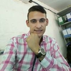 Hihury Silva
