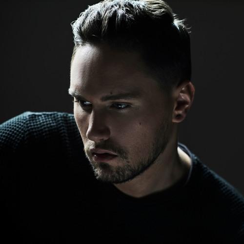 PatrikJean's avatar