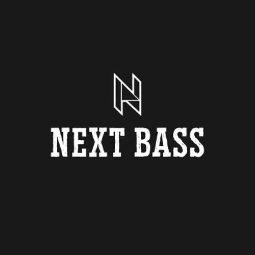 NextBass's avatar