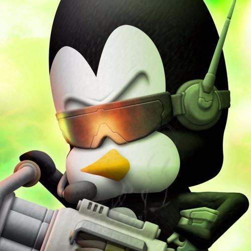PenguinDT's avatar
