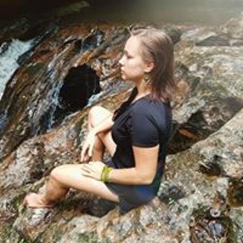 Simona Kupetienė's avatar