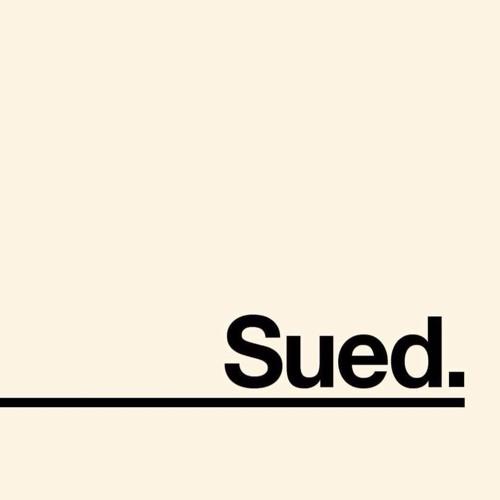 Sued.'s avatar